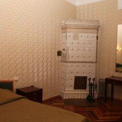 Lion Bridge Hotel Park 3* Люкс с двуспальной кроватью фото 12