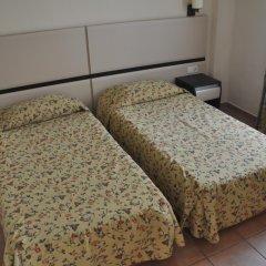 Отель Club Sidar 3* Апартаменты с 2 отдельными кроватями фото 6