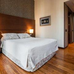 Hotel Barcelona Colonial 4* Стандартный номер с двуспальной кроватью фото 15