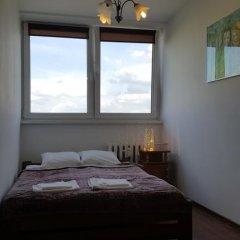 Отель Pod Mostem 2 Вроцлав спа