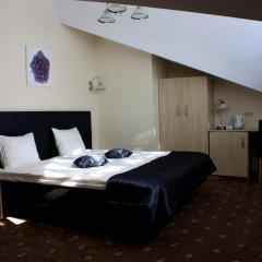 Отель Vivulskio Apartamentai 3* Полулюкс фото 15