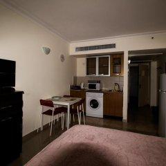 Studios by the Sea Израиль, Хайфа - отзывы, цены и фото номеров - забронировать отель Studios by the Sea онлайн комната для гостей фото 4