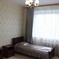 Санаторий Сокол Люкс с различными типами кроватей фото 12