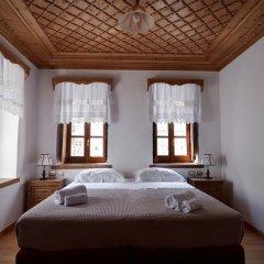 Hotel Kalemi 2 3* Стандартный номер с различными типами кроватей фото 18
