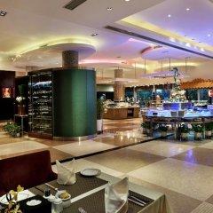 Отель Shenzhen Century Kingdom Hotel, East Railway Station Китай, Шэньчжэнь - отзывы, цены и фото номеров - забронировать отель Shenzhen Century Kingdom Hotel, East Railway Station онлайн развлечения