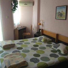 Hotel Balevurov удобства в номере