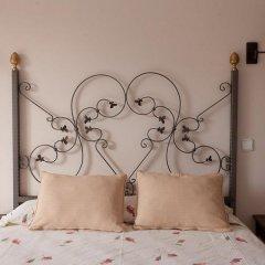 Отель Apartamentos La Hacienda de Arna Апартаменты разные типы кроватей фото 7