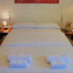 Отель Barcelona Rambla Apartment Испания, Барселона - отзывы, цены и фото номеров - забронировать отель Barcelona Rambla Apartment онлайн детские мероприятия