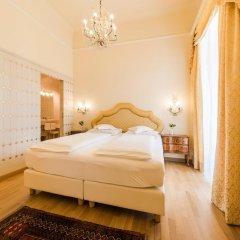 Hotel Adria 4* Люкс фото 3