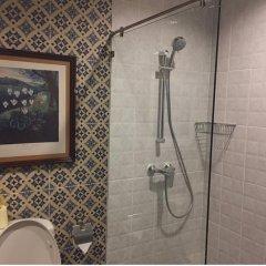Отель Sala Arun 4* Улучшенные апартаменты фото 10