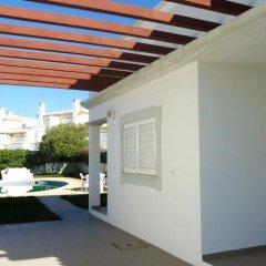 Отель Villa Gale Andre Португалия, Албуфейра - отзывы, цены и фото номеров - забронировать отель Villa Gale Andre онлайн балкон