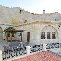 Alfina Cave Hotel-Special Category Турция, Ургуп - отзывы, цены и фото номеров - забронировать отель Alfina Cave Hotel-Special Category онлайн фото 4