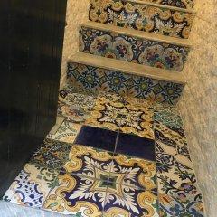 Отель Alle Antiche Mura del Vicolo Италия, Палермо - отзывы, цены и фото номеров - забронировать отель Alle Antiche Mura del Vicolo онлайн