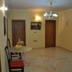 Hotel Krenari комната для гостей фото 2