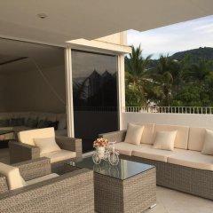 Отель Pent House Condo in Acapulco фото 5