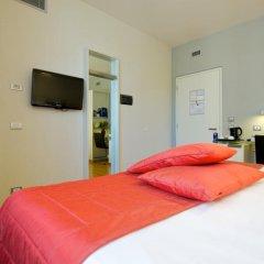 Hotel Mercure Milano Solari спа