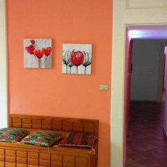 Отель Armonia Salentina Лечче интерьер отеля фото 2