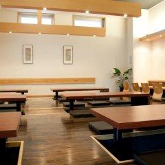 Hakata Sunlight Hotel Hinoohgi Фукуока помещение для мероприятий фото 2