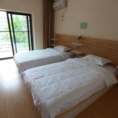 Freeguys Hostel Номер категории Эконом с 2 отдельными кроватями