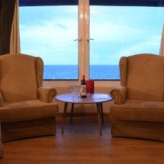 Scorpios Hotel 2* Полулюкс с различными типами кроватей фото 2