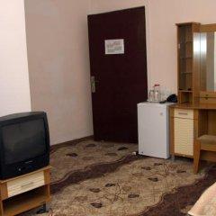 Отель Dghyak Pansion удобства в номере фото 2