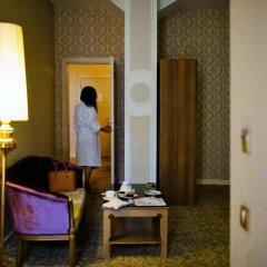 Отель Бутик-Отель Театро Азербайджан, Баку - 5 отзывов об отеле, цены и фото номеров - забронировать отель Бутик-Отель Театро онлайн удобства в номере