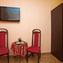 Гостевой Дом Ардо Краснодар удобства в номере фото 2