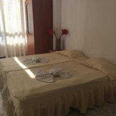 """Hotel """"tango"""" Золотые пески комната для гостей"""