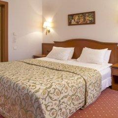 Гостиница Ассамблея Никитская 4* Апартаменты с различными типами кроватей фото 4