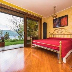 Отель B&B Renalù Италия, Вербания - отзывы, цены и фото номеров - забронировать отель B&B Renalù онлайн детские мероприятия
