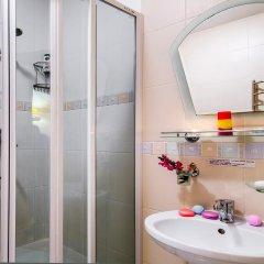 Апарт-Отель Шерборн Студия с различными типами кроватей