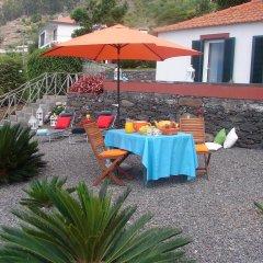 Отель Quinta Vista Mar do Arco фото 3