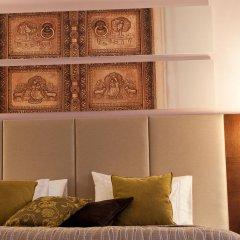 Отель Mercure Marijampole 4* Улучшенный номер с двуспальной кроватью фото 5