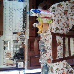 Отель Osimo Apartments Италия, Озимо - отзывы, цены и фото номеров - забронировать отель Osimo Apartments онлайн спа фото 2