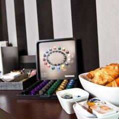 Отель Goodman'S Living Берлин питание фото 3