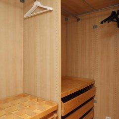 Отель Flores Guest House 4* Люкс с различными типами кроватей фото 3
