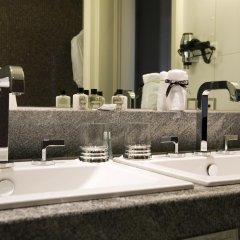 Отель Fairmont Le Montreux Palace 5* Стандартный номер с различными типами кроватей фото 8
