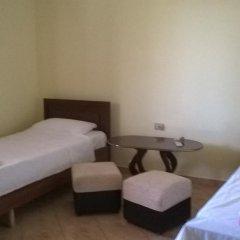 Отель Guest House Fatos Biti Албания, Голем - отзывы, цены и фото номеров - забронировать отель Guest House Fatos Biti онлайн детские мероприятия