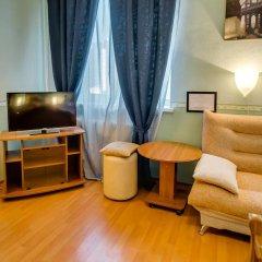 Гостиница Apartamenty Sputnik Gagarina 6/87 удобства в номере
