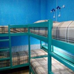 Отель Жилое помещение Kaylas Москва комната для гостей фото 2
