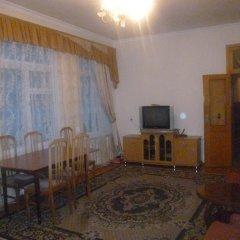 Отель Andranik B&B комната для гостей фото 3