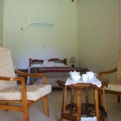 Отель Lanka Rose Guest House Шри-Ланка, Берувела - отзывы, цены и фото номеров - забронировать отель Lanka Rose Guest House онлайн питание