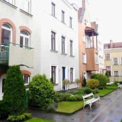 Отель Medusa Gdansk Гданьск фото 3
