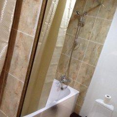 Мини-гостиница Вивьен 3* Улучшенный номер с разными типами кроватей фото 11