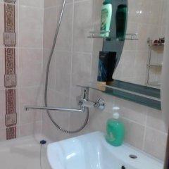 Гостиница Alleynaya 15 в Плескове отзывы, цены и фото номеров - забронировать гостиницу Alleynaya 15 онлайн Плесков ванная фото 2