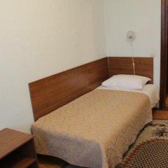 Гостиничный Комплекс Волга Номер категории Эконом с различными типами кроватей фото 4