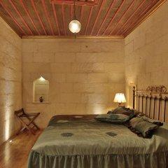 Golden Cave Suites 5* Номер Делюкс с различными типами кроватей фото 18