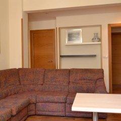 Отель Apartamento Amara комната для гостей фото 3