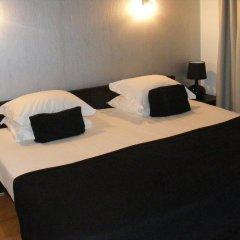 Hotel Folgosa Douro 3* Стандартный номер с различными типами кроватей