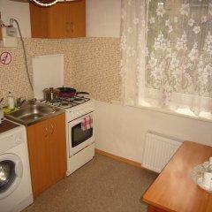 Апартаменты Sala Apartments в номере